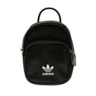 Instock Adidas Small Mini Two Ways Backpack