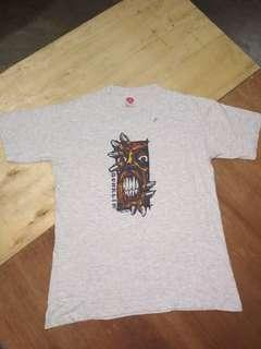 T-shirt CONKLIN