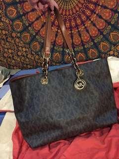 Michael Kors Bag RUSH