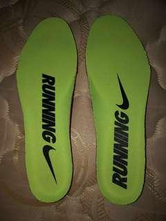 Nike Running Insoles