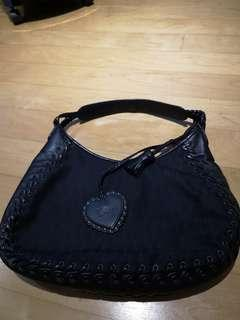Dior Bag - women's shoulder bag