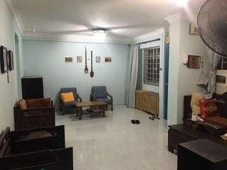 3 bedrooms Whole unit for Rent at 619 Woodlands Drive 52