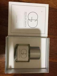 Moonshot GD perfume