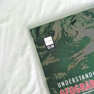 secondary 1 understanding geography