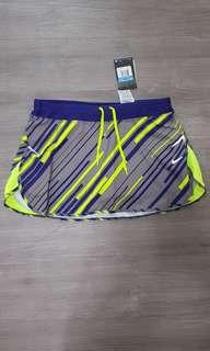 Nike Sportswear M (skirt with cycling shorts)