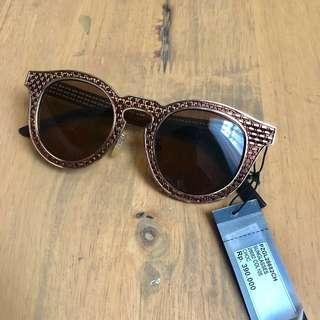 Authentic PoSP sunglasses