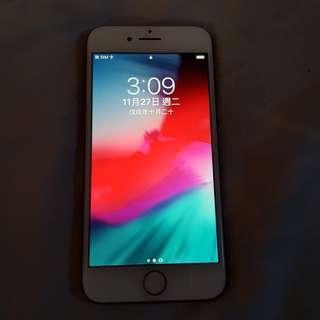 🚚 iphone7 128g紅色