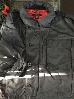 Marc by Marc Jacobs Puffer Jacket M