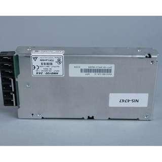 TDK Lambda FPS-S1U Repairs by Dynamics Circuit (S) Pte. Ltd.