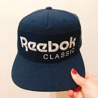 Beebok帽