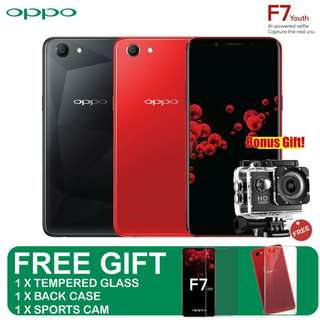 Oppo F7 Casing Oppo Carousell Malaysia