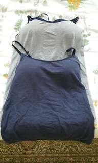 Cotton On Nursing Tank