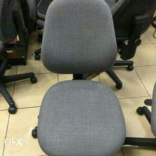 70% Sale Slightly Use Office Chair