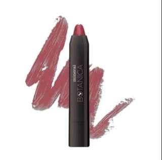 Mosturizing Lipstick - Raspberry Blush