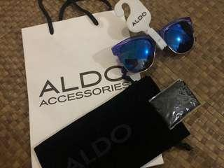 Aldo Sunglasses Shades Sunnies
