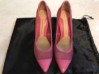 Carolinna Espinosa shoes