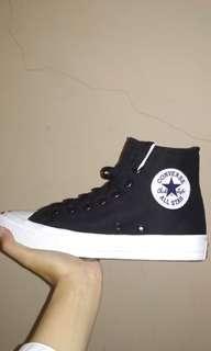 Converse All Star Made In Vietnam