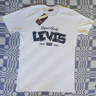 Levi's Tshirt for Him