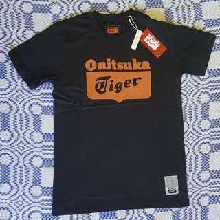 Onitsuka Tiger T-shirt for Him
