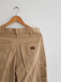 Ben Davis Long Pants Chino