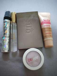 Makeup Items CHEAP