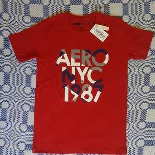 Aeropostale  T-shirt for Him