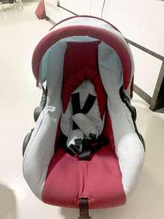 🎀Used Baby Car seat🎀