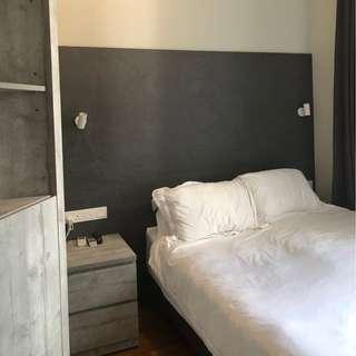 Sunnyvale Residences - Telok Kurau - D15