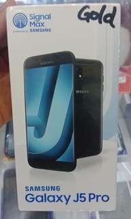 Samsung j5 pro bisa cash & kredit