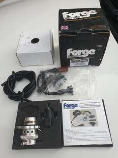 Golf MK5/MK6 Forge Diverter Valve/Blow Off
