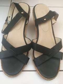 Et cetera sepatu sandal
