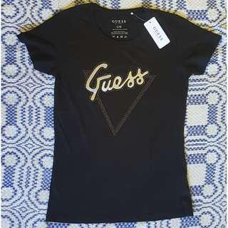 Guess T-shirt for Her