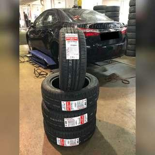 Kumho Tyres at promotion price, Wholesale deal, offer price, promotion price, new arrival, value for money