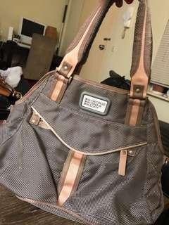 George Gina & Lucy handbag