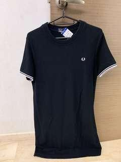 BMWT Fred perry dress