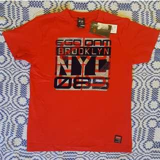 EGO T-shirt for Her