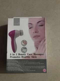 5 in 1 Beauty Care Massager FIXED PRICE