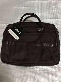 "*LAST PC* ONT422AP VAIO premium case for 13""-14"" laptop"