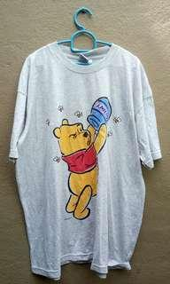 POOH ORI COLLECTABLES
