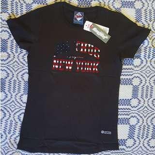 Jagthug T-shirt for Her