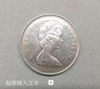 英國紀念幣