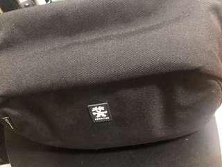 Crumpler Camera sling bag