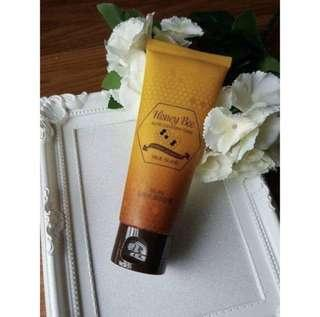 Honey Bee Cleanser (100ml) 100% Original from Korea