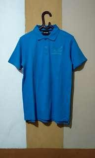 ZooYork Polo Shirt