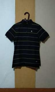 Neighborhood Polo Shirt