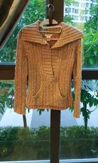 [PL] Supre Knitted Sweater