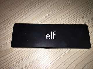 🚚 Elf 眼影盤