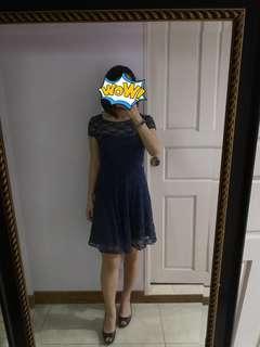 ASOS dress @ S$8