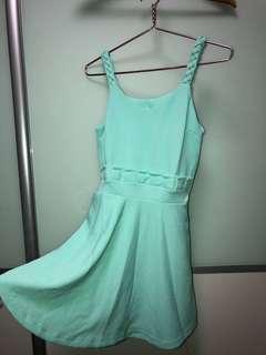 Selling Brand New Dress 👗 $8