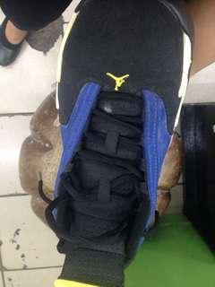 Jordan 14 Original